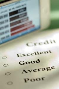 credit-reports