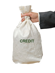 credit-services